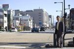 中心市街地と高田_s.jpg