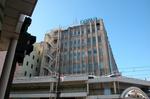2010-02-15.jpg