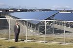 太陽光発電所_s.jpg