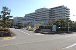 市民病院.jpg