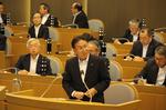 議会2.jpg